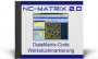 NC-MATRIX 840D [CD]