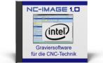 NC-IMAGE 1.0 [CD]