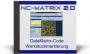 NC-MATRIX 2.0 [ONLINE]