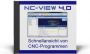 NC-VIEW 4 [CD]